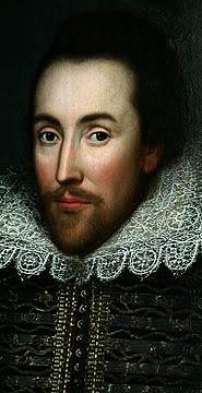 shakespeare_500262a