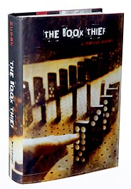 Thief184