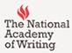 naw-logo