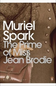 "a literary analysis of the prime of miss jean brodie by muriel spark A bibliography of recent criticism on muriel spark  ""undue influence in muriel spark's the prime of miss jean brodie (1961)  literary texts in transmission."