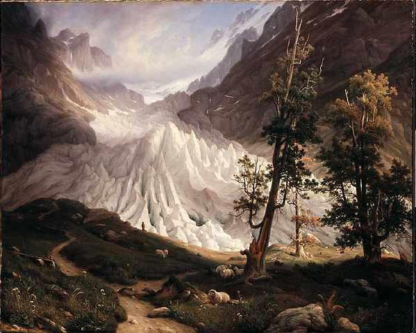 ThomasFearnleyGrindelwaldbreen