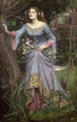 ophelia_1910-400