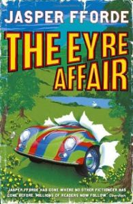 the_eyre_affair