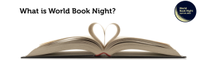 whatisworldbooknight