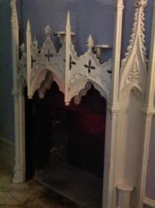 Gothic-fireplace1-224x300