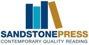 Sandstone-Press-logo