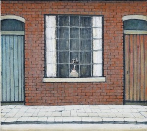 lowry_flowers_in_a_window_0