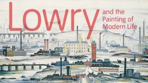 lowry_web-banner_option3_0