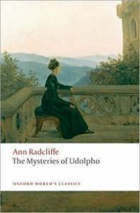 the-mysteries-of-udolpho-by-ann-radcliffe