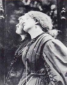 220px-Fanny_Cornforth_Hughes_1863