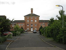 220px-Collett's_Green_-_the_former_hospital_-_geograph.org.uk_-_841795