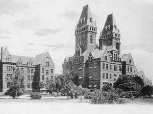 Buffalo-State-Asylum1