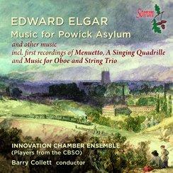 elgar-powick-asylum-barry-collett-1393934391-old-article-0