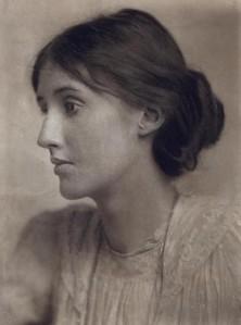 Virginia_Woolf_by_George_Charles_Beresford_(1902)
