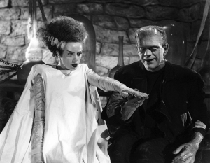 bride-of-frankenstein-orig