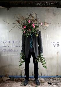 Gothic Poster 150dpi