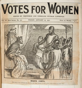 cartoon-captioned-votes-for-women-C-121-g-1