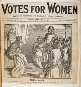 cartoon-captioned-votes-for-women-C-121-g-1