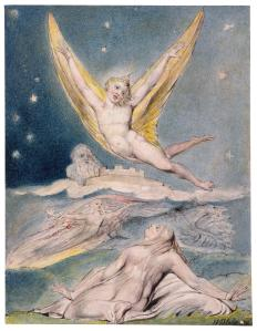 Penseroso_&_L'Allegro_William_Blake2