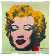 Warhol_Tapestry_lr