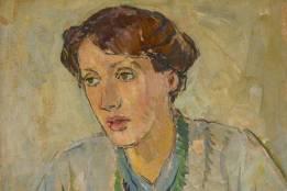Woolf (1)
