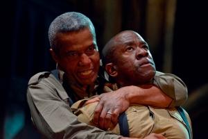 Othello-2015-16-541x361