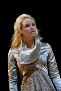 Othello-2015-18-541x361