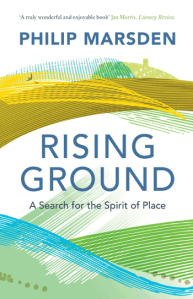 rising-ground