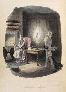 marleys_ghost_-_a_christmas_carol_1843_opposite_25_-_bl