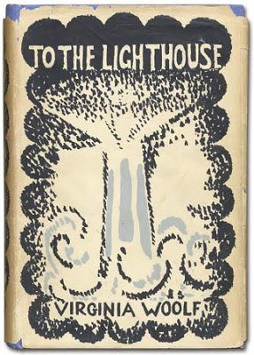 hogarth press to the lighthouse