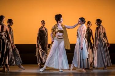 125966-medusa--artists-of-the-royal-ballet---roh--2019--ph-by-tristram-kenton---3-