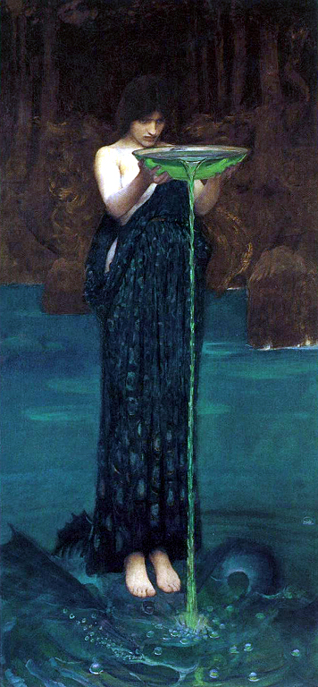circe-invidiosa-1892-oil-on-canvas