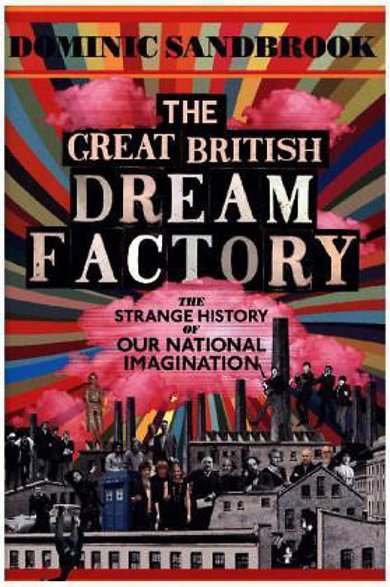 the-great-british-dream-factory-128637033