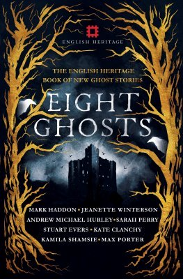 eight-ghosts-sarah-perry-9781910463864